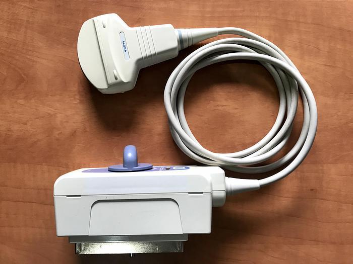 Gebraucht UST-9123