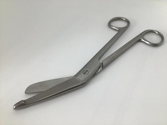 Scissor Bandage Lister 190mm (7-1/2in)
