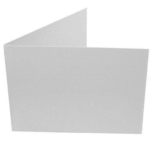 A3 Card Laminating Carriers - Pack of 12