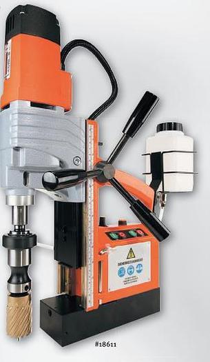 Alfra GmbH RB 40 RL-E