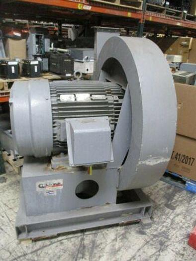 Used Quickdraft 841XL