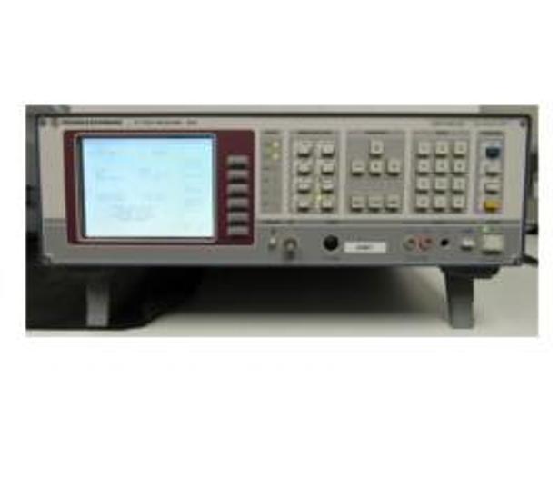Used Rohde & Schwarz (R S) R&S EFA
