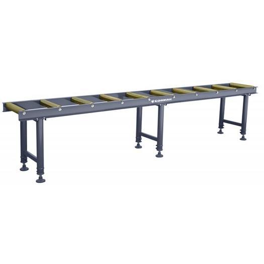 Cormak 3 Metre Roller Stand