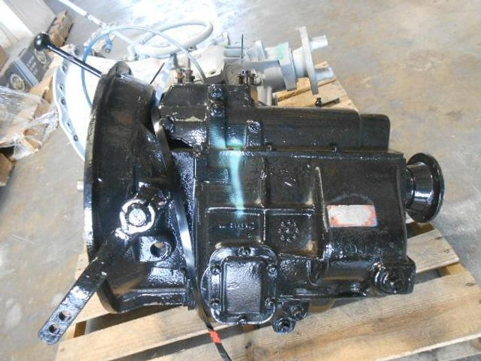 Used Spicer 8542A