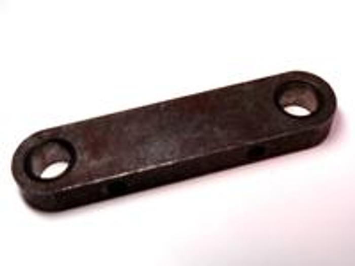 Homag Chain Link