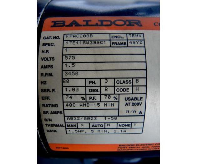 "USED LIFT TABLE, SCISSOR LIFT, 48"" X 48"" PLATFORM, 2500 LB. CAPACITY"
