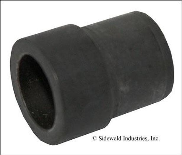 Bushing (Lower) for Ball Punch Unit