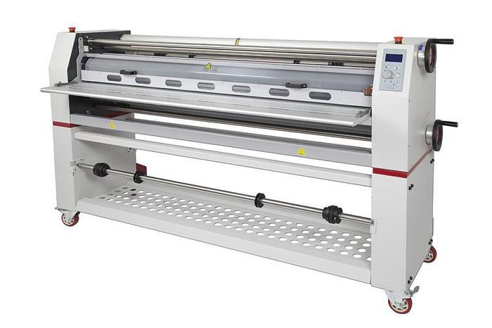 Easymount EM-1650DH Wide Format Laminator