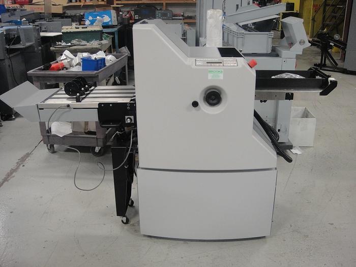 Used Formax Pressure Sealer 14 x 20