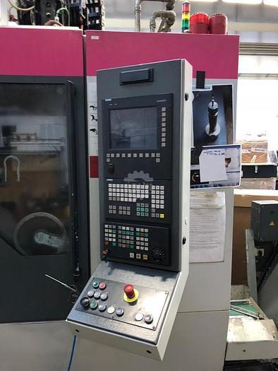 CENTRO MULTITASKING STAMA MC 726/MT