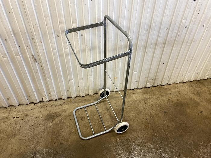 Used Sopställ 45x45cm