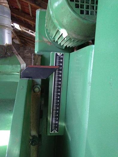 COSMEC SMB160