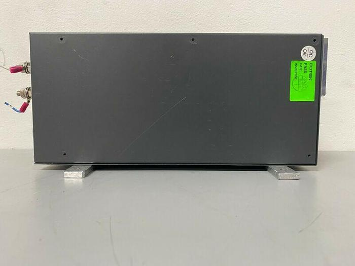 Used Mean Well Model SCN-1K2-48 Power Supply 1200 Watt