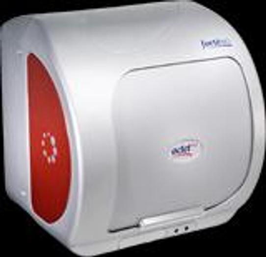 Used ForteBio OCTET RED96