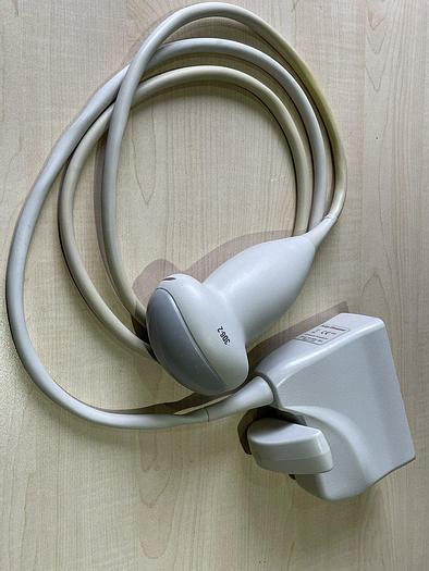 Used Philips Ultraschallsonde Volumen 3D6-2