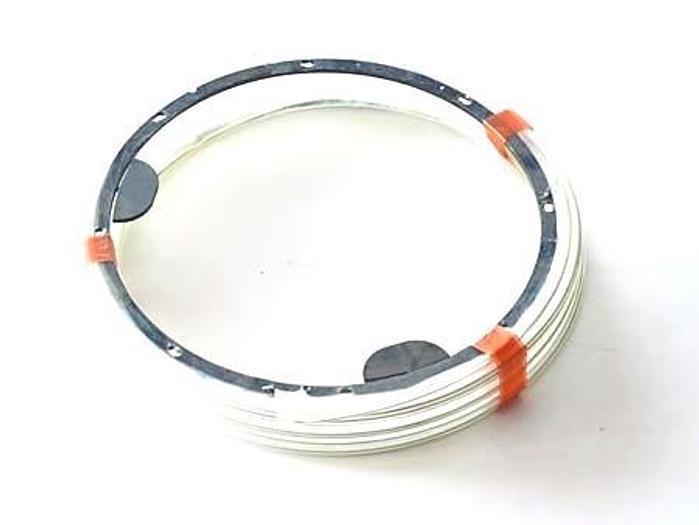 Spare parts Ricambi Scm group Morbidelli 0536217275c