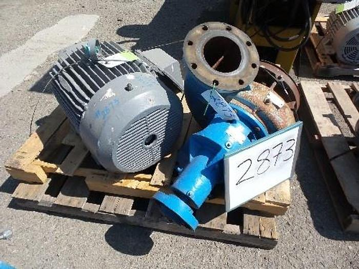 Used PACO 11-60951-1A6L01 #2873