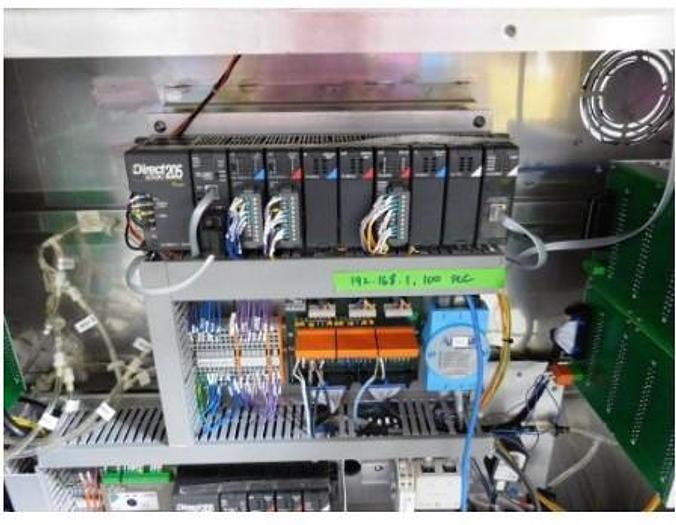 GE  Wave Biotech 500 / 1000 Base500EH Cell Expansion Bioreacter