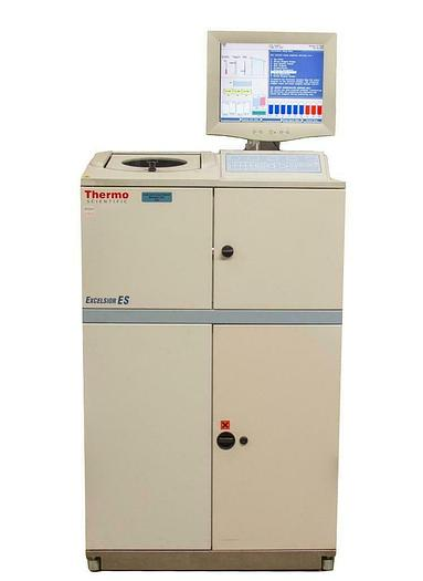 Used Thermo Scientific A78400111 Shandon Excelsior ES Tissue Processor USED (7281) R