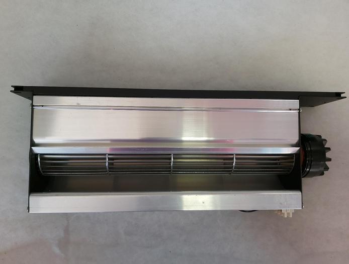 Gebraucht Radial Ventilator, Gebläse, FE1Q-230-060-04, Ebm-papst, 30W, 230V, gebraucht-Top