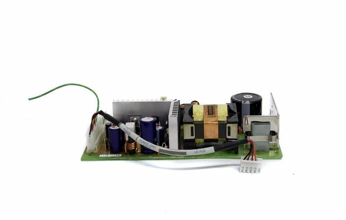 Used Skynet Electronic 850-9105-6 PC SNP-9105-6 360-9105 Circuit Board (4145)