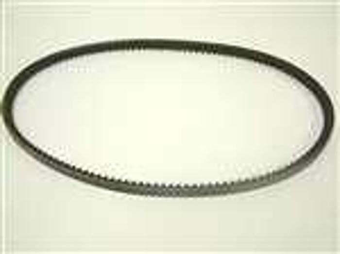 Used Whirlwind V Belt