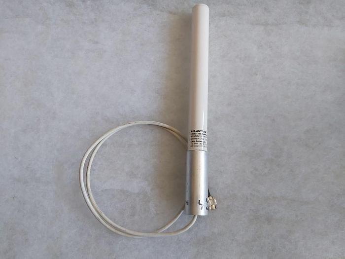 Gebraucht Antenne 2,4GHz, Air Ant2506, Cisco,  gebraucht