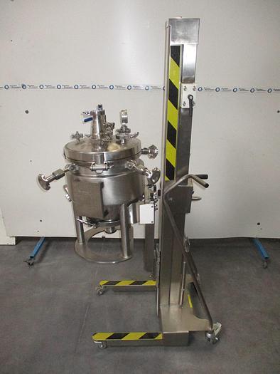 Used 2010 3C / DIMITRO 30 litres