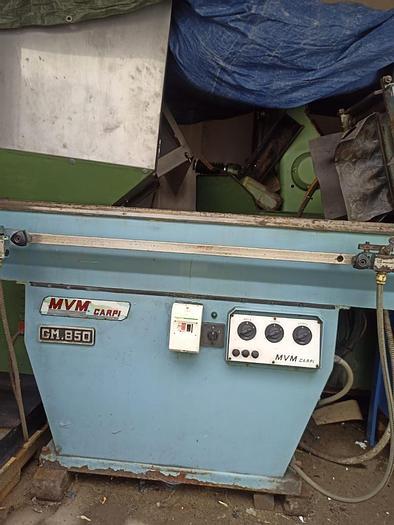 Used MVM GM850