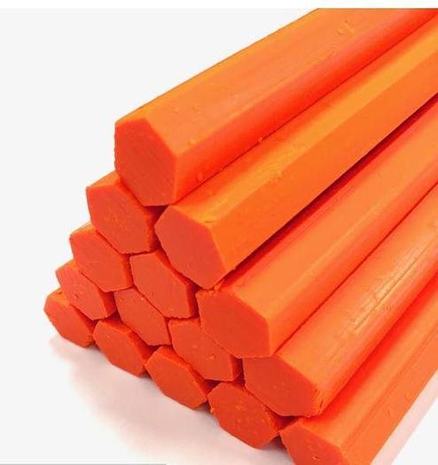 Tigerstop UV Crayons