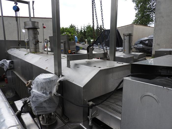GEA/CFS/Koppens BR 3000/600
