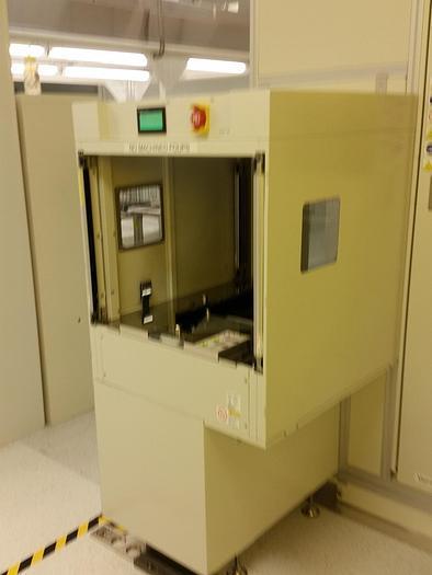 Used Murata G450 Stoker  450mm