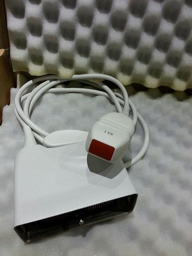 Gebraucht Ultraschall Sonde Cardiac Sector Philips X3-1