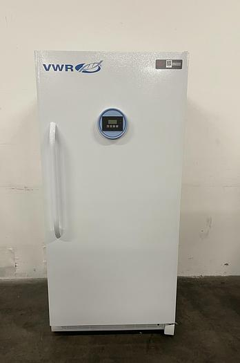 Used VWR FFS-20  Low Temperature Laboratory Freezer -20C 30Cu,Ft