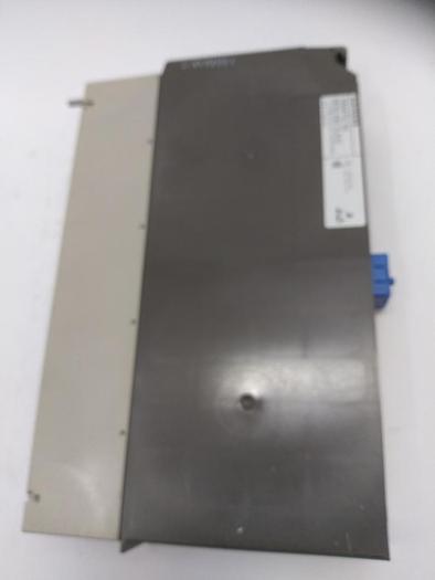 Simatic S5, Digital Input Module Floating 6ES5 430-7LA12, Siemens,  neuwertig