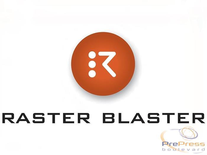 Xitron Raster Blaster