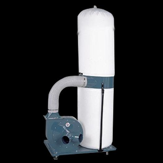 Castaly DC-101 Dust Collector