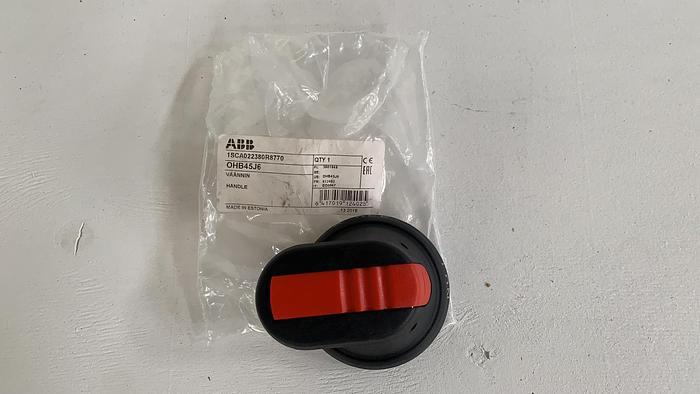ABB OHB45J6