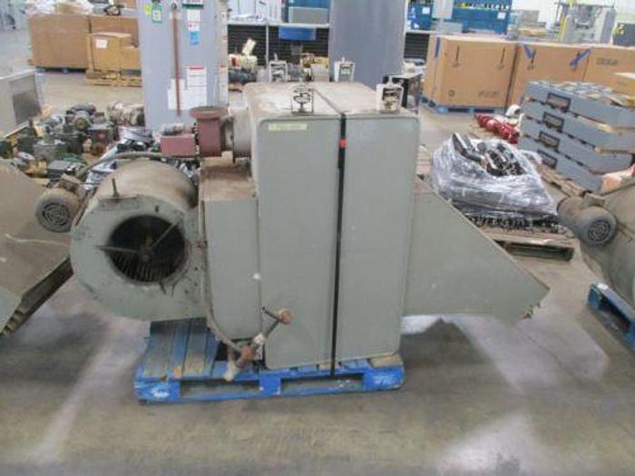 Used Modine BA350S