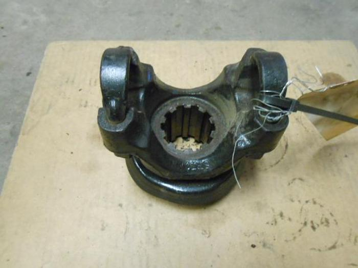 Used Eaton 1410 16221