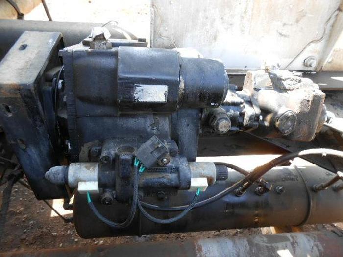 Used 2004 Kenworth W900