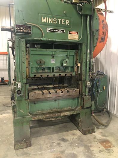 1979 Minster P2-100-48