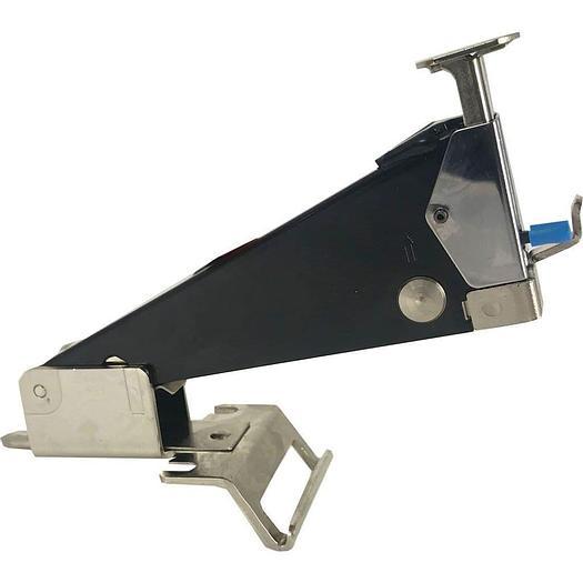 Rapid 106 Replacement Insert Staple Head - R2/106e