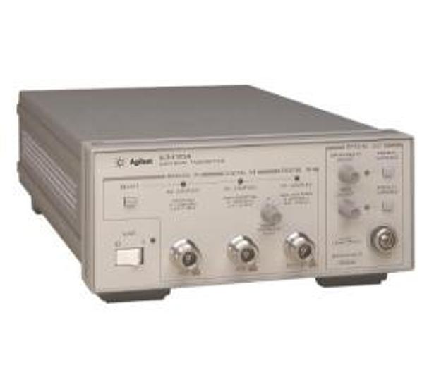 Used Agilent Technologies (HP) HP 83430A/130