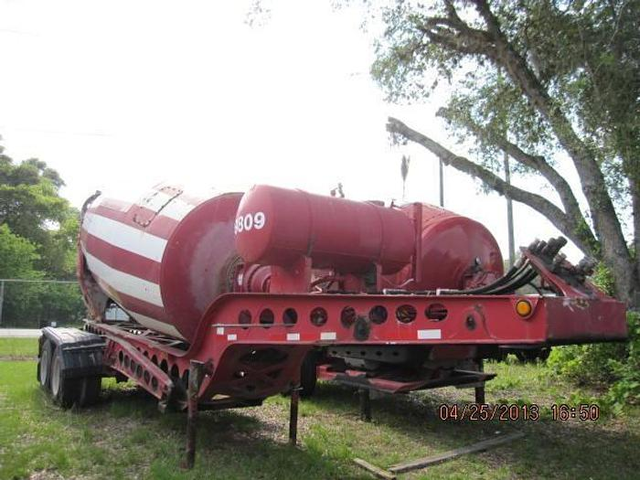 Used 1980 CHALLENGER TRAILERS FOR SALE
