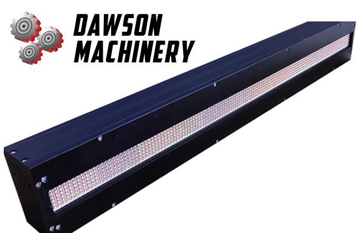 Low Cost UV Lamps Multiple sizes , can supply by the inch or by the foot
