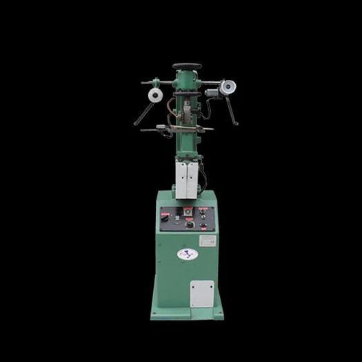 Usata TIMBRO MANUALE - MANUAL STAMPING MACHINE