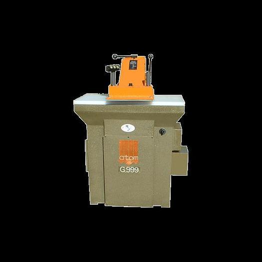 G999 - Flag cutter