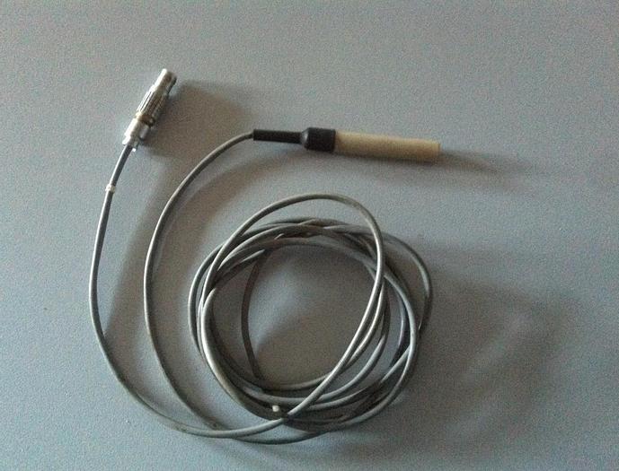 Gebraucht Sonde Doppler Probe