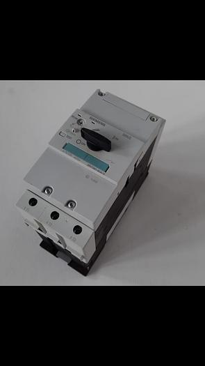 Siemens 3RV10414HA10 / 36-50 AMP